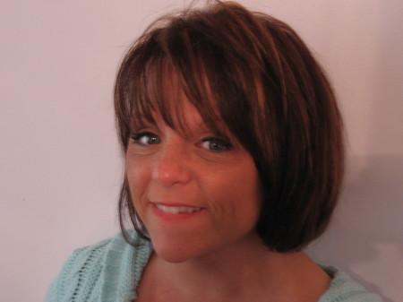 Theresa Mondello (Miller)