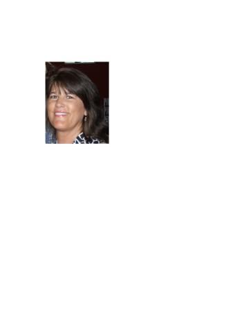 Kathy Marler  (Gilbert)