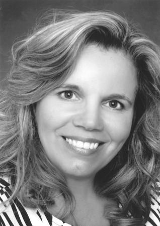 Pamela Welborn  (Thomas)