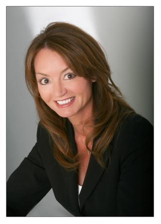 Kathleen Jones (Murphy)