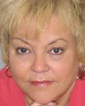 Patricia Wood  (Smith)