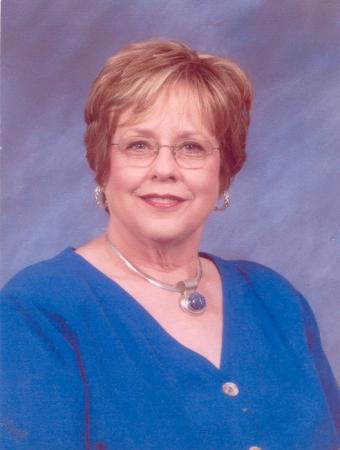 Susan Boutwell (Fuller)