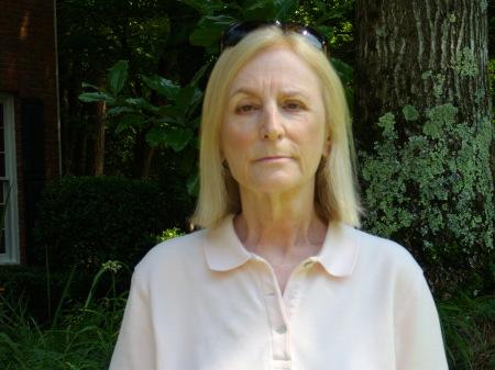 Catherine Meltzer (Cohen)