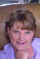 Carol Turner (Cook)