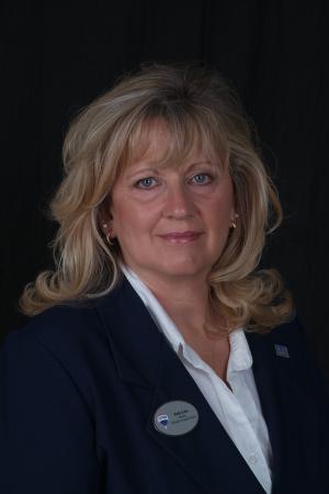 Kathleen Loss (Cooper)