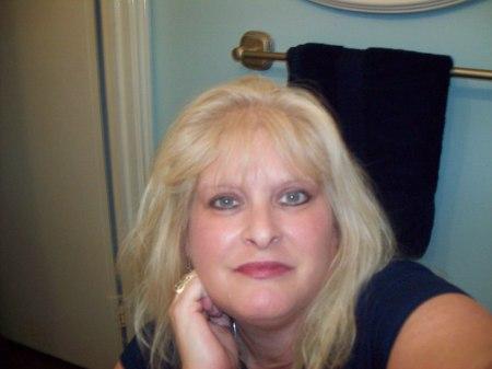 Karen Cantrell (Same)