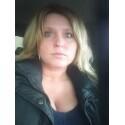 Andrea Chapman (Cox)