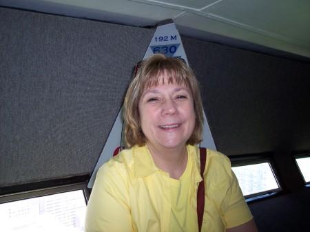 Karen Schwieters (Thomas)