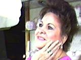 Carol Luntz (Bower)
