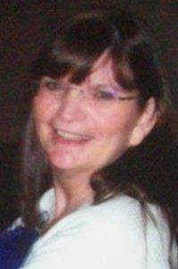 Karen Rollins (Myers)