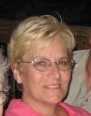 Patricia Mata (Baird)