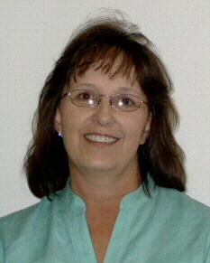Barbara Dupre (Robertson)