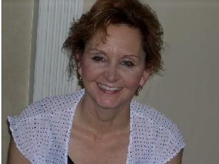 Carol Lock (Adams)