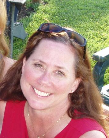 Lisa Bradrick (Griffin)