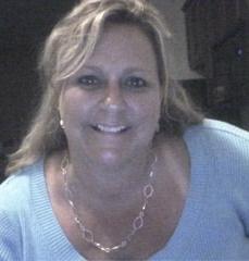 Rhonda Mire (Dugas)
