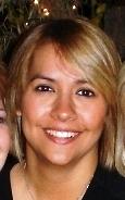 Raquel Liles (Burgos)