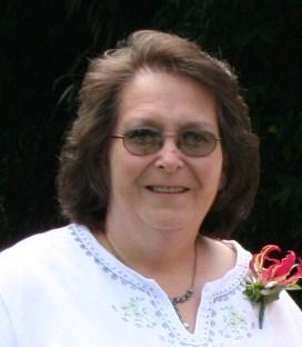 Janet Jaynes (Hubbard)