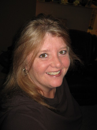 Patricia Chance (Lucas)
