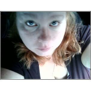 Tanya Endy (Davidson)