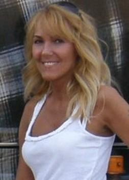 Patti  Jackson  (Jackson)