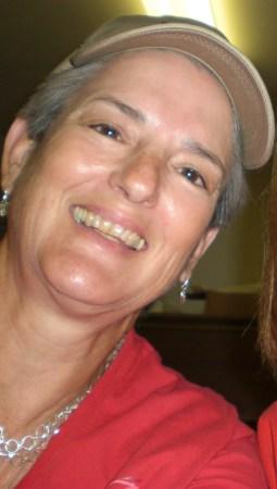 Susan Ashcraft (Ballew)
