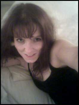 woollum divorced singles Find and hook up with the sexiest local swingers in waddy, kentucky, usa.
