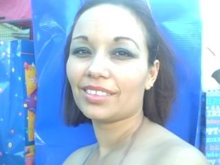 Silvia Lozano  (Silva)