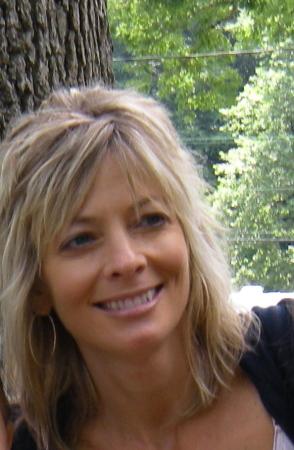 Beth George (Pigott)