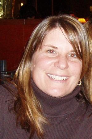 Susan Deck (Snyder)