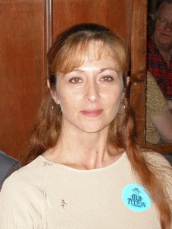 Kim Gallegos (Osborne)