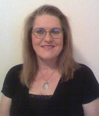 Sharon Spaulding (Watson)