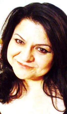 Adriana Alfaro (Hernandez)