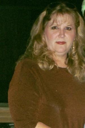 Kimberly Wilson  (Allen)
