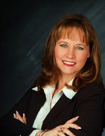 Lisa Carswell (Kohler)