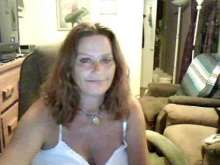 Donna Burke  (Pulliam)