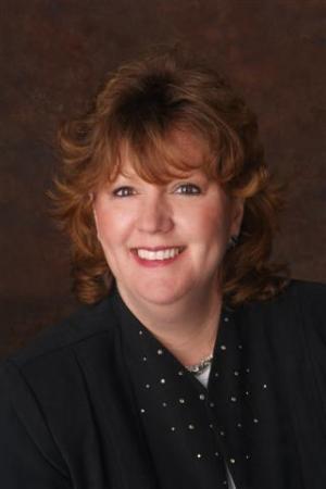 Deborah Stepanek (Gillis)