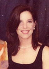 Barbara Hoyos (Romano)