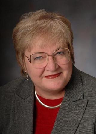 Pam Martin (Craig)