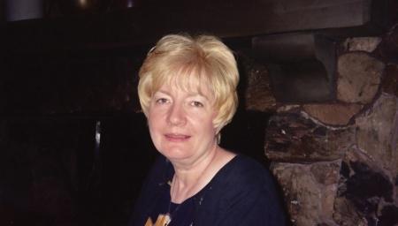 Carolyn Seiler (Martin)
