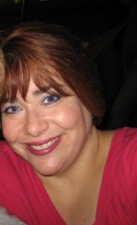 Dawn Weifenbach  (Freeman)