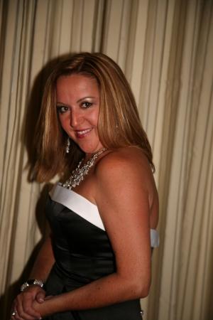 Cyndi Wheeler (Miller)