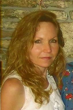 Sandra Laprade (Davis)