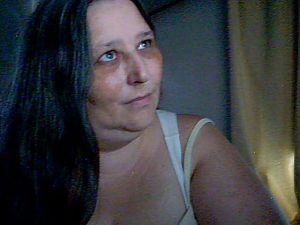 Carol Gokey (Snide)
