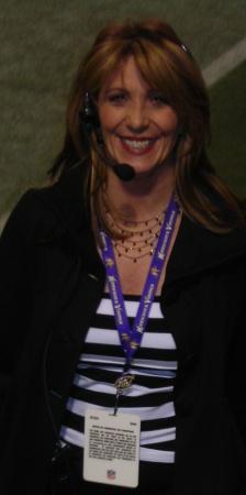 Sheri Anderson  (Schmidt)