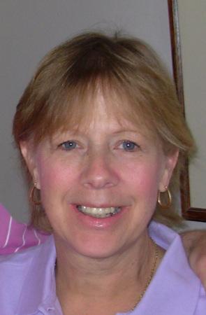 Debra Vetter (Donahue)