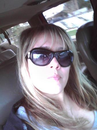 Adriana Abeyta (Hernandez)