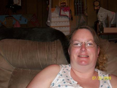 Deborah Boyd McDaniel (Boyd)