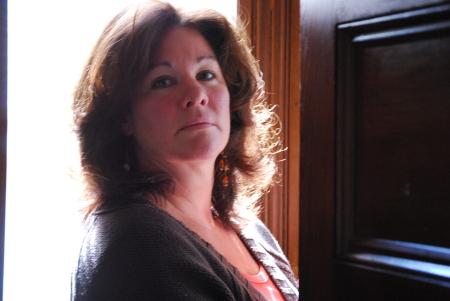 Susan Destefano (Provenzano)