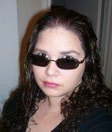 Kelly Jones (Rogers)