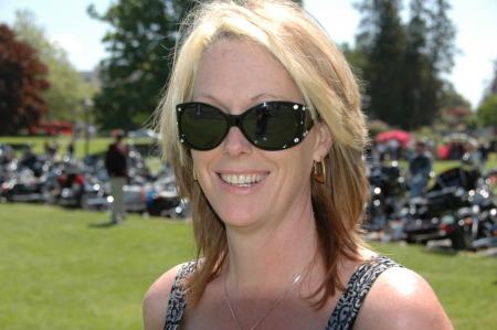Susan Morris (Marr)